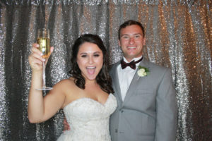photo booth rental savannah ga