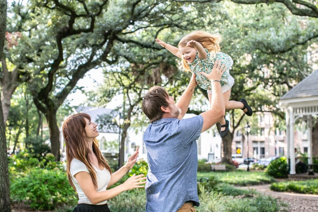 lifestyle photo shoot savannah photographer