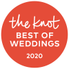 knot 2020